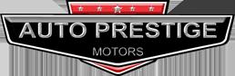 Auto Prestige Motors